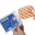 Viopatch Large - Pain Relief Patch - 10 Large Patches