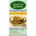 Ayurvedic Natural Wild Turmeric Powder 250 G/ Kasthuri Manjal