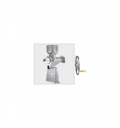 Kalsi Commercial Hand Operated Juice Machine No 12 With SS Rod