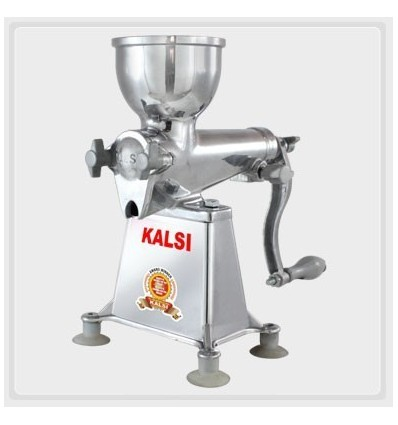 Kalsi Juice Machine Buy Online