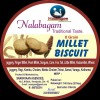 Nalabagam Eight Grain Millet Biscuits