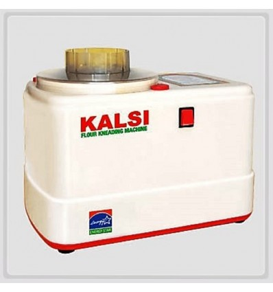 Kalsi Domestic Flour Kneading Machine Atta Maker