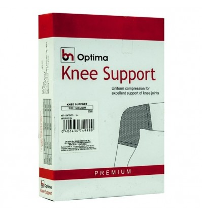 Optima Knee Support Large