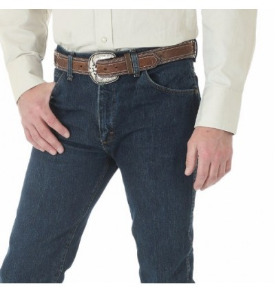 Wrangler Fashion Denim Slim Fit Jeans Trouser