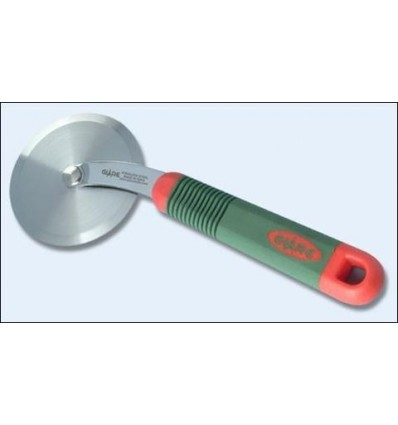 Glare Pizza Cutter Large