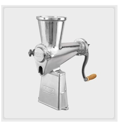 Kalsi Commercial Hand Operated Juice Machine No 12