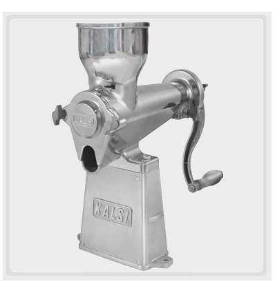 Kalsi Commercial Hand Operated Juice Machine No 14