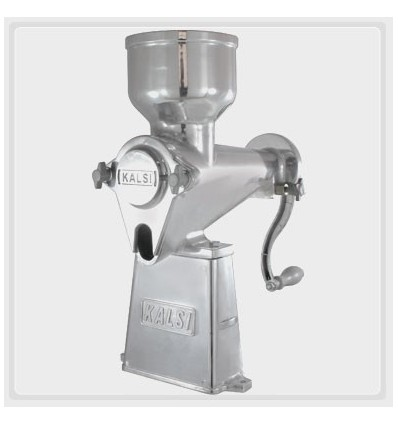 Kalsi Commercial Hand Operated Juice Machine No 18