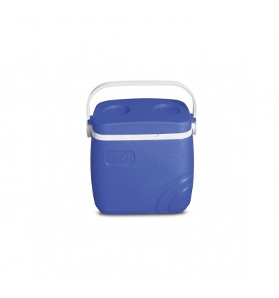 Milton Ice Box Super Chill 8 Ltr