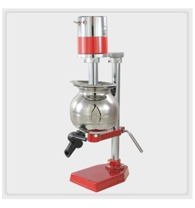 Kalsi Commercial Madhani Lassi Machine for Butter Churning