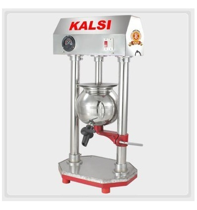 Kalsi Commercial Madhani Lassi Machine for Butter Churning No 3