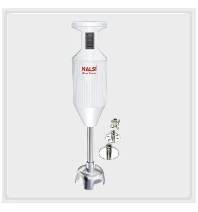Kalsi Hand Blender Domestic 2 Speed