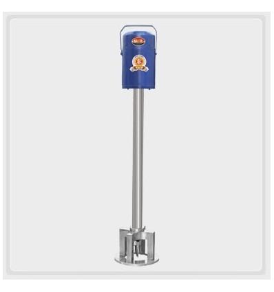 Kalsi Commercial Blender 200 ltr