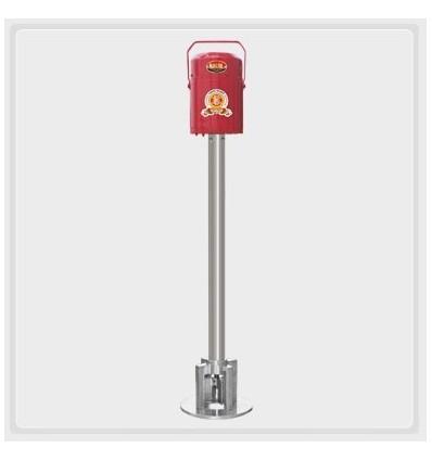 Kalsi Commercial Blender 150 ltr