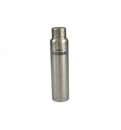 Milton Thermos Stainless Steel Water Bottle Elfin 500