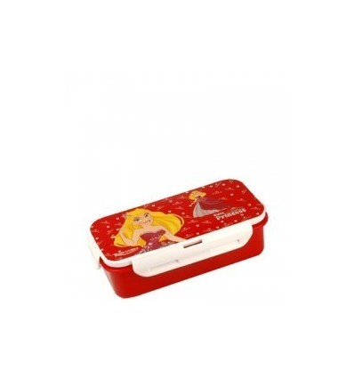 Lunch Box for School Students SNACKER