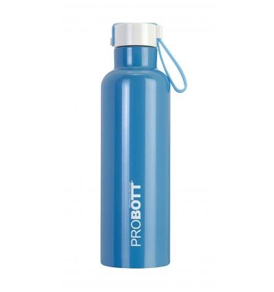 Probott SS Sports Bottle 500 ML ( Single Piece ) - PB508