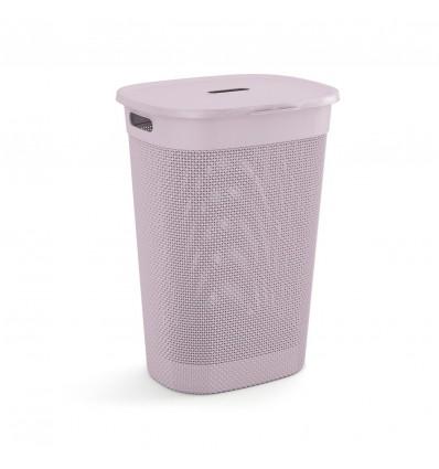 Laundry Basket Bel Casa Hamper