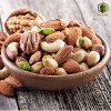 Nutsy Box Gourmet Panchtantra Mixed Nuts (Limited Edition), 490g