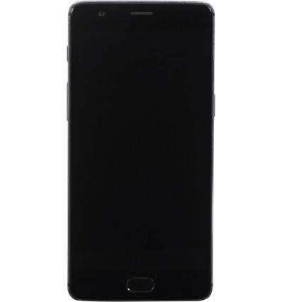 One Plus 3 6GB 64GB Smart Phone (Refurbished)