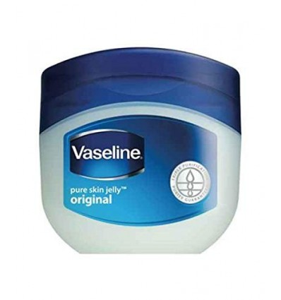 Vaseline Petroleum Jelly 12g