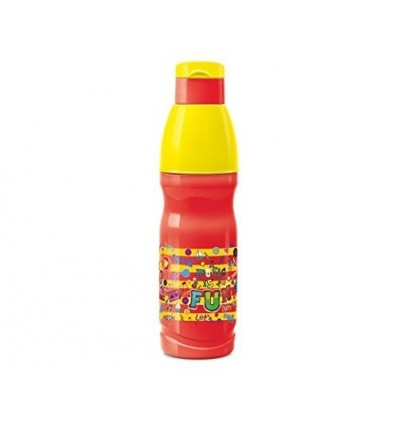 Miton School Bottles for Boys / Girls Stylish Kool Buddy 900