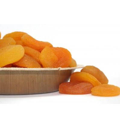 Nalabagam Turkish Dried Apricots