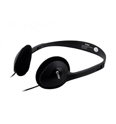 Enter Headphone Model EH 02