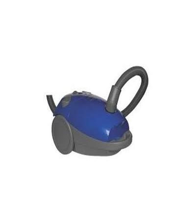 Skyline Vt999 Dry Vacuum Cleaner (Deep Blue)