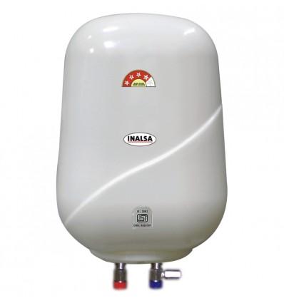 Water Heater Geyser for Winters PSG25N