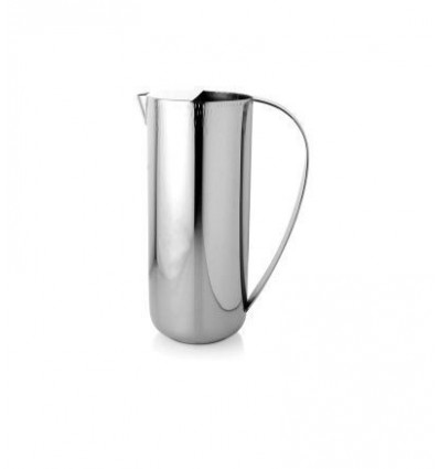 FnS Perry Water Pitcher