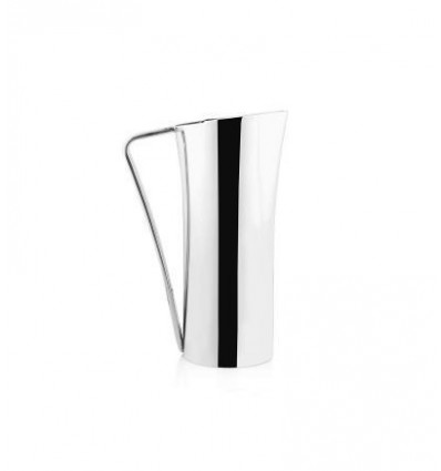 FnS Royal Water Pitcher
