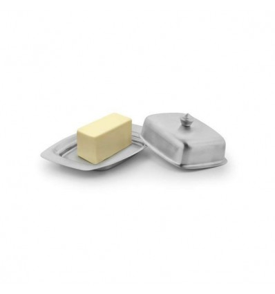 FnS Dune Butter Dish