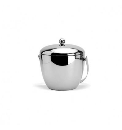 FnS Apple Ice Bucket