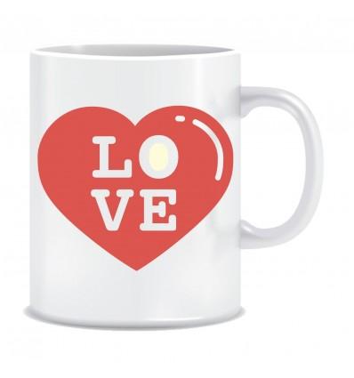 Everyday Desire Ceramic Coffee Mug - Valentines / Anniversary gifts for girlfriend, boyfriend, wife, husband - ED363