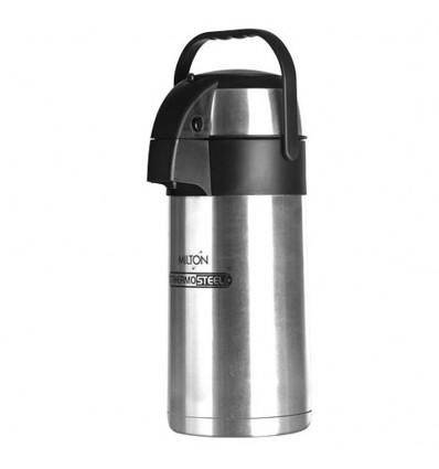 Milton Beverage Dispenser Flask