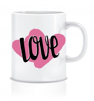 Everyday Desire Ceramic Coffee Mug - Valentines / Anniversary gifts for girlfriend, boyfriend, wife, husband -ED393