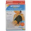 Vissco Activecool Regular Size Orthopaedic Support 19 x 13 cms