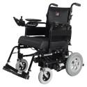 Vissco Venante Zip 1.0 Powered Wheelchair