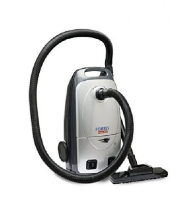 Eureka Forbes Trendy Steel Complete Cleaning Solutions With Blower And Suction