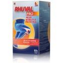 ELIPH RHUVAL PRO - For Arthritis/Bone & Joint - 60 Tablets