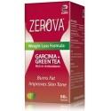 ELIPH ZEROVA - For Weight Management - 60 Capsules